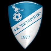 FK Veternik