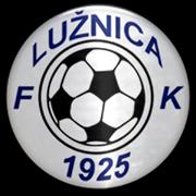 FK Luznica Babusnica