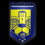 FK Josanica ND 2011 Novi Pazar