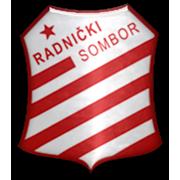 FK Radnicki Sombor