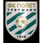 FK Polet Trbusani