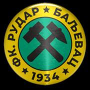 FK Rudar Baljevac