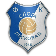 FK Sloga Leskovac
