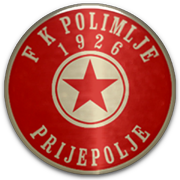 FK Polimlje Prijepolje