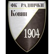 FK Radnicki Kovin