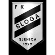 FK Sloga Sjenica