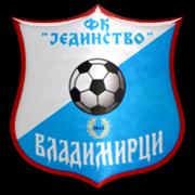 FK Jedinstvo 1945 Vladimirci