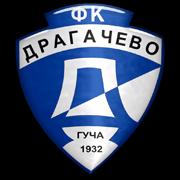 FK Dragacevo Guca