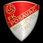 FK Posavac Tisma Boljevci