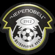 FC Cherepovets