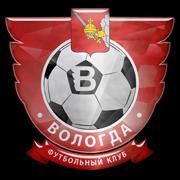 FC Vologda