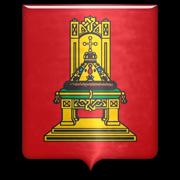 Region 69 Tver