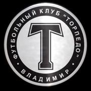 Torpedo-M Vladimir