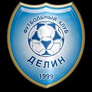 Delin Zenit Izhevsk In Football Manager 2017