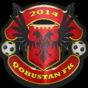 FK Qobustan