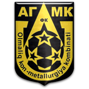FJ Olmaliq