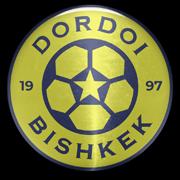 Dordoy-2 Bishkek
