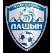 FK Lashyn Karatau