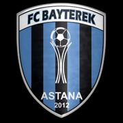 FK Baiterek Astana