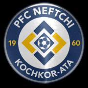 Neftchi-2 Kochkor-Ata