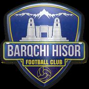 Barkchi Hisor