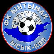FK Yntymak Ysyk-Köl