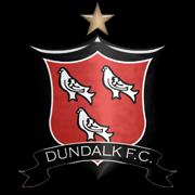 Dundalk F.C.