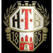 Harburger Turnerbund