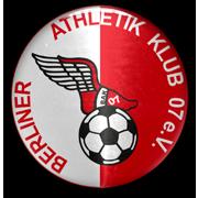 Berliner Athletik-Klub 07