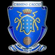 Cassino Calcio 1924