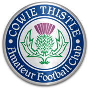 Cowie Thistle