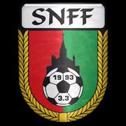 Snöstorp Nyhems FF