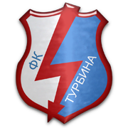 FK Turbina Vreoci