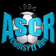 Association Sportive Choisy-le-Roy