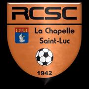 Racing Club des Sportifs Chapelains