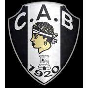 Cercle Athlétique Bastiais