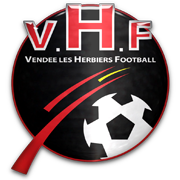 Vendée Herbiers Football