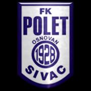 FK Polet Sivac