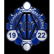FK Slavija Kragujevac