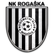 NK Rogaska Slatina
