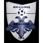 FK Proleter Vranovo