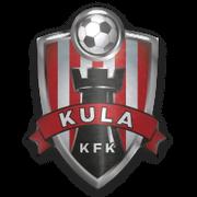 KFK Kula