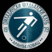 OFK Arandelovac
