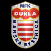 Banska Bystrica B