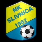 NK Slivnica