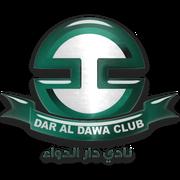Dar Al-Dawa