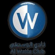 Al-Wusta Club