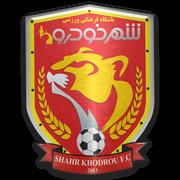 Shahr-e Khodro FC