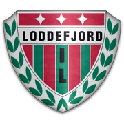 Loddefjord