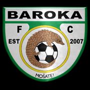 Baroka Football Club